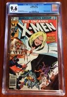 X-Men #131 CGC 9.6 w