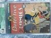 Detective Comics #36 CGC 1.0 n/a